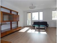 Pronájem bytu 3+kk v osobním vlastnictví 88 m², Praha 5 - Stodůlky