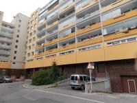 Pronájem garážového stání 15 m², Praha 5 - Stodůlky