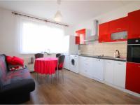 Pronájem bytu 1+1 v osobním vlastnictví 37 m², Praha 5 - Zličín