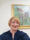 Hana Turjanská