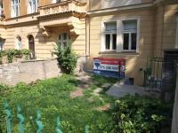 Prodej bytu 1+1 v osobním vlastnictví 41 m², Praha 2 - Nusle