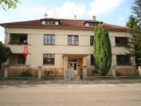 Prodej bytu 3+1 v osobním vlastnictví 118 m², Praha 6 - Ruzyně