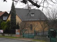 Prodej domu v osobním vlastnictví 134 m², Praha 9 - Kyje