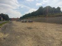Prodej pozemku 2000 m², Lázně Toušeň
