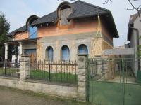 Prodej domu v osobním vlastnictví 190 m², Praha 9 - Kbely