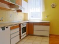 Pronájem bytu 3+kk v osobním vlastnictví 80 m², Praha 10 - Strašnice