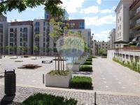 Prodej bytu 3+kk v osobním vlastnictví 165 m², Praha 2 - Vinohrady