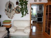 Prodej bytu 2+1 v osobním vlastnictví 68 m², Domanín