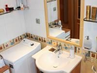 Prodej bytu 2+1 v osobním vlastnictví, 68 m2, Domanín