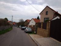 Prodej nájemního domu 268 m², Byšice