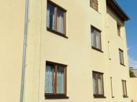 Prodej nájemního domu 699 m2, Praha 8 - Čimice