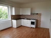 Pronájem bytu 2+1 v osobním vlastnictví 62 m², Praha 8 - Libeň