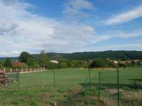 Pronájem pozemku 500 m², Štěchovice