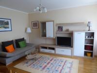 Pronájem bytu 2+kk v osobním vlastnictví 53 m², Praha 8 - Troja