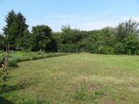 Prodej pozemku 820 m², Praha 8 - Březiněves