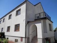 Prodej domu v osobním vlastnictví 150 m², Praha 8 - Dolní Chabry