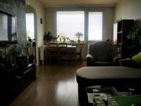 Prodej bytu 3+1 v osobním vlastnictví 68 m², Praha 8 - Libeň