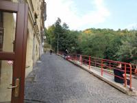 Pronájem restaurace 100 m², Praha 3 - Žižkov