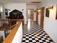 Prodej domu v osobním vlastnictví, 294 m2, Březová-Oleško