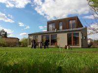 Prodej domu v osobním vlastnictví 141 m², Borek