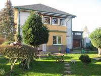 Prodej domu v osobním vlastnictví 206 m², Lípa nad Orlicí