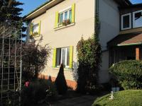 Prodej bytu 3+1 v osobním vlastnictví 90 m², Lípa nad Orlicí