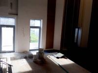 Pronájem obchodních prostor 231 m², Čelákovice
