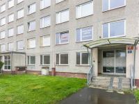 Prodej bytu 2+kk v osobním vlastnictví 45 m², Praha 4 - Háje
