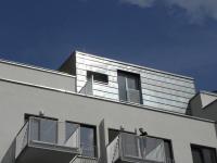 Prodej bytu Atypický v osobním vlastnictví 175 m², Praha 6 - Dejvice