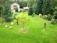Prodej pozemku 1800 m², Březová-Oleško