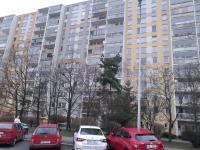 Prodej bytu 1+1 v osobním vlastnictví 32 m², Praha 8 - Troja