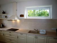 Prodej domu v osobním vlastnictví 294 m², Březová-Oleško