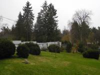 výhledy z domu (Prodej domu v osobním vlastnictví 294 m², Březová-Oleško)