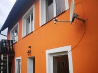 Prodej domu v osobním vlastnictví 180 m², Radimovice u Želče