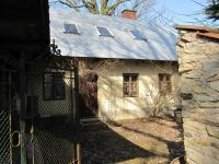 Prodej domu v osobním vlastnictví 196 m², Řetová