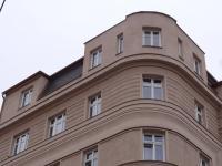 Prodej bytu 2+kk v osobním vlastnictví 53 m², Karlovy Vary