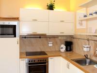 Pronájem bytu 3+kk v osobním vlastnictví 74 m², Praha 8 - Karlín