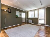 Prodej bytu 3+1 v osobním vlastnictví 73 m², Praha 9 - Kyje
