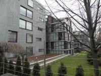 Prodej bytu 5+kk v osobním vlastnictví 108 m², Praha 6 - Bubeneč