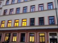 Pronájem bytu 2+kk v osobním vlastnictví 65 m², Praha 1 - Nové Město
