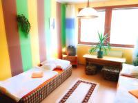 pokoj 2 (Prodej penzionu 318 m², Březová)