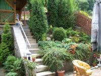Prodej penzionu 318 m², Březová