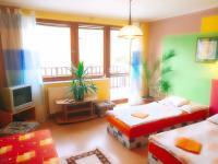 pokoj 1 (Prodej penzionu 318 m², Březová)