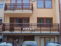 Prodej domu v osobním vlastnictví 318 m², Březová