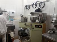 Pronájem výrobních prostor 78 m², Praha 5 - Jinonice