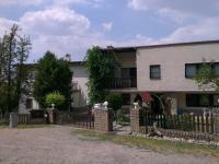 Prodej domu v osobním vlastnictví 250 m², Jaroměř