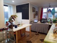 Prodej komerčního objektu 5171 m², Lysá nad Labem