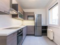 Pronájem bytu 3+1 v družstevním vlastnictví 77 m², Praha 8 - Kobylisy
