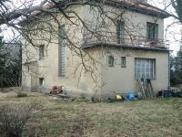 Prodej domu v osobním vlastnictví 300 m2, Čelákovice