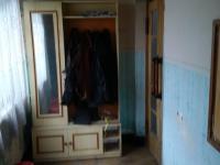 Prodej domu v osobním vlastnictví 300 m², Čelákovice